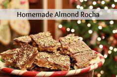 homemade-almond-roca