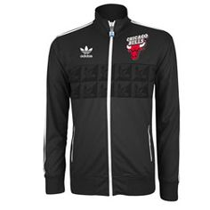 NEW ARRIVAL: Chicago Bulls adidas Originals A Court Track Jacket #Bulls http://www.fansedge.com/Chicago-Bulls-adidas-Originals-A-Court-Track-Jacket-_1350085281_PD.html?social=pinterest_pfid24-04927