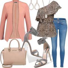 Jetset #fashion #mode #look #outfit #style #stylaholic #sexy #dress