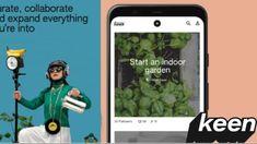 Google start nieuw sociaal netwerk op basis van kunstmatige intelligentie | NU - Het laatste nieuws het eerst op NU.nl
