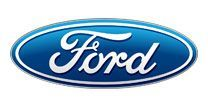 Trademark Global Ford Oval Logo Wall Mirror - The Trademark Global Ford Oval Logo Wall Mirror is an incredible way to spice up your garage or living room while displaying the famous Ford logo. Ford Emblem, Maserati, Bugatti, Lamborghini, Ford Edge, Ford Expedition, Vw T5, Ford Explorer, Ford Motor Company
