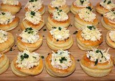 Húsvéti vendégváró falat English Bread, English Food, Creative Food Art, Best Party Food, Salty Cake, Hungarian Recipes, Easter Cookies, International Recipes, Food To Make