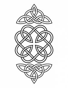 Celtic Mandala Coloring Pages Printable Coloring Sheet Coloring 287142 Celtic Coloring Pages For Adults Celtic Quilt, Celtic Mandala, Celtic Art, Celtic Dragon, Irish Celtic, Colouring Pages, Coloring Pages For Kids, Mandala Coloring, Free Coloring