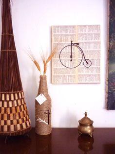 http://craftare.tumblr.com/post/49436169443/velocipede