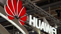 #Android Huawei también quiere móviles con dos sistemas operativos Android y Windows Phone. - http://droidnews.org/?p=3499