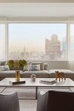 Best projects by @binterior/ Interior Design Projects   B Interior Design   Inspirations  #bestinteriordesigner #brabbuinspirations #bestprojects See more: https://www.brabbu.com/en/inspiration-and-ideas/interior-design/celebrity-homes-bedroom-design-ideas-inspire