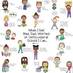 Coping Tools Poster Included in *Calm Corner *Zen Zone ToolBox Coping Tools Poster Included in *Calm Corner *Zen Zone ToolBox,Au Pair Related posts:Social Emotional Learning Topic Of The Month - EducationCharacter Traits and the. Education Positive, Kids Education, Physical Education, Social Emotional Learning, Social Skills, Teaching Emotions, Behavior Management, Classroom Management, Teaching Kids