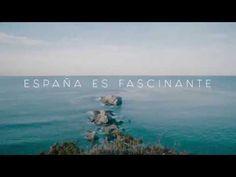 Portal para disfrutar la España + Fascinante
