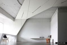 Futuristic_House_Wing_AnLstudio_afflante_com_0