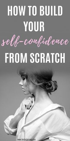 Need to build your self-confidence or boost your self-esteem? These 17 tips will help you initiate self-care and self-love and will build up your self-confidence. Boost your self-esteem/ Self-improvement/ Self acceptance/ Self appreciation/ Personal development/ Personal growth/ Positive vibes/ Tips to boost your belief in yourself/ self-assurance/ #SelfConfidence #BoostYourSelfEsteem #BuildConfidence