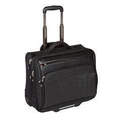 11 Best Travel Bags Images Travel Bags Bags Suitcase