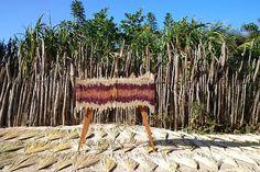 Design nordestino: 6 peças inspiradas na cultura popular sertaneja