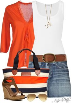 """""""Untitled #600"""" by partywithgatsby ❤ liked on Polyvore"""