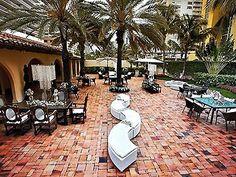 The Bath Club Miami Weddings Fort Lauderdale Wedding Venues 33140