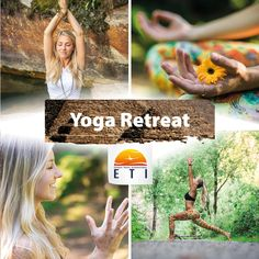 Yoga Retreat - Yoga Retreat am Roten Meer in Ägypten im 5* The Palace Port Ghalib - RED SEA HOTEL. Ein Yoga-Urlaub am Roten Meer. Yoga Retreat - Zeit für dich. Auch für Yogaanfänger. Hatha Yoga. Vinyasa-Yoga. Yoga-Philosophie. Entspannung pur in der Oase der Ruhe. Zeit und Ruhe für dich! Lisa-Maria Reiner – Die Quelle des inneren Friedens!   #yoga #yogaretreat #retreat #reise #travel #ruhe #entspannung #redsea #oase #innerefrieden Yoga Retreat, Hatha Yoga, Am Meer, Strand, Movie Posters, Movies, Travel, Red Sea, Beautiful Hotels