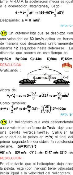 Math Equations, Affirmations