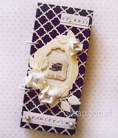 hortensje i margerytki zestaw biały