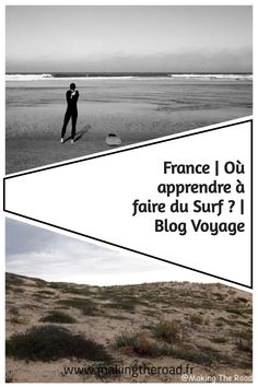 Je me suis lancé dans la découverte du Surf ! Découvrez Messanges dans les Landes et mes astuces pour apprendre à faire du surf, le temps d'un week end ou d'une semaine toute l'année !#surf #france #messanges #sport #vacances Road Trip, Destinations, Voyage Europe, Destination Voyage, Blog Voyage, Week End, Surfing, About Me Blog, Sport
