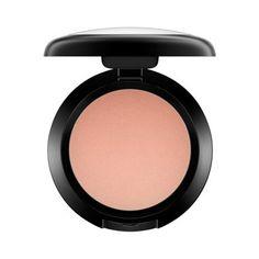 "MAC: Cream Colour Base ""Hush"" --$22"