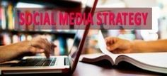 Educational Institutions: A Perfect Social Media Strategy Plan