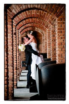 Fort Zachary Taylor on Pinterest | Key West Wedding, Forts and Taylors