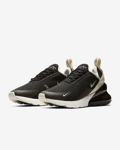 lowest price 099bf 0da72 Nike Air Max 270 Damenschuh