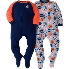 6d652f452b 36 Best Blanket Sleeper Pajamas images
