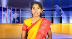 Isaipriya's family reveal heartbreak over her death