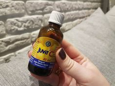 Devon Rex, Health Remedies, Lemonade, Detox, Beauty Hacks, Health And Beauty, Health Fitness, Hair Beauty, Soap