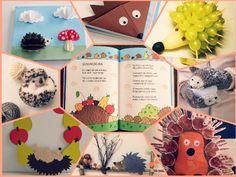Süni minden mennyiségben – Anya játsszunk! Fall Paper Crafts, Diy And Crafts, Minden, Frame, Kids, Trust, Wordpress, Decor, Education