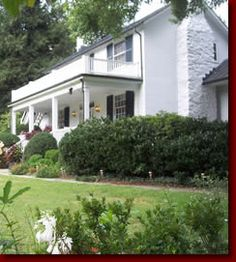 The Inn At Monticello   Bed and Breakfast in Charlottesville, VA