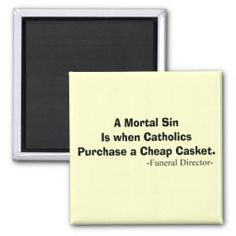 >>>best recommended          Funny Funeral Director Gifts Refrigerator Magnets           Funny Funeral Director Gifts Refrigerator Magnets you will get best price offer lowest prices or diccount couponeDeals          Funny Funeral Director Gifts Refrigerator Magnets Here a great deal...Cleck Hot Deals >>> http://www.zazzle.com/funny_funeral_director_gifts_refrigerator_magnets-147593130178033096?rf=238627982471231924&zbar=1&tc=terrest