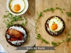 Stulle of the Week!