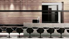 VM House | Guilherme Torres
