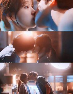 Ahn Hyo Seop, Romantic Doctor, Drama Tv Shows, Lee Sung Kyung, Korean Actors, Korean Drama, Actors & Actresses, Kdrama, Teacher