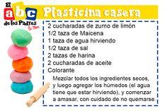 Fotos de la publicación de El ABC De Los Padres - El ABC De Los Padres Games For Kids, Diy For Kids, Crafts For Kids, Fun Crafts, Diy And Crafts, Sensory Bottles, Reggio Emilia, Craft Party, Kids Learning