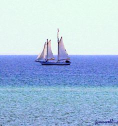 sailboat http://alcoholicshare.org/