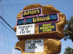 Alvin's Island PCB, my first job when I was 16!