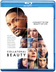 Collateral Beauty poster (Will Smith Edward Norton Keira Knightley Michael Pena Kate Winslet Helen Mirren) Films Hd, Films Cinema, Hd Movies, Movies To Watch, Movies Online, Movies And Tv Shows, July Movies, Movies Free, 10 Film