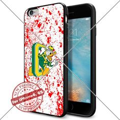WADE CASE Oregon Ducks Logo NCAA Cool Apple iPhone6 6S Case #1438 Black Smartphone Case Cover Collector TPU Rubber [Blood] WADE CASE http://www.amazon.com/dp/B017J7HLDU/ref=cm_sw_r_pi_dp_69Fvwb0WF3N1B