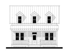 322 Best Small cottage house plans images in 2019   House