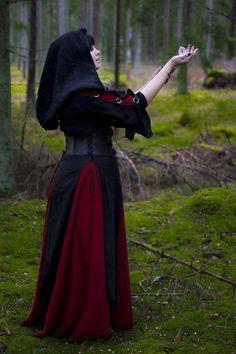 http://bitchvampire93.deviantart.com/art/Witchcraft-4-287982423?q=sort%3Atime%20larp&qo=22 proper source for my sister.