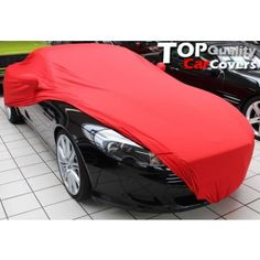 Aston Martin DB9 cover