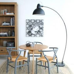 Vloerlamp - 150.00 euro