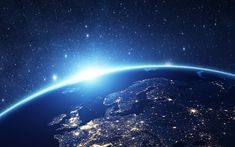papers.co wallpaper papers.co-as24-europe-earth-blue-space-night-art-illustration-36-3840x2400-4k-wallpaper.jpg