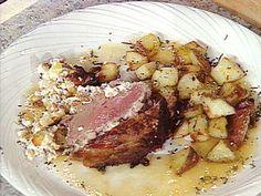 Rosemary Potatoes Recipe : Emeril Lagasse : Food Network - FoodNetwork.com