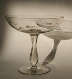 Varajane Tarbeklaas: jalal kommivaagen,  eAntiik Flatware, Champagne, Retro, Tableware, Beautiful, Cutlery Set, Dinnerware, Tablewares, Dishes