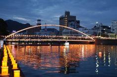 favorit place, sons, mexico, albuquerque, travel, places, bridges, homes, the city