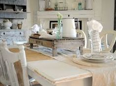 Image result for farmhouse decorating
