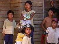 Family Care Foundation | Hands-On Saigon